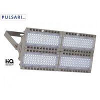 Naświetlacze zewnętrzne, Naświetlacz Lampa Oprawa Reflektor 200W PULSARI FLAT LED