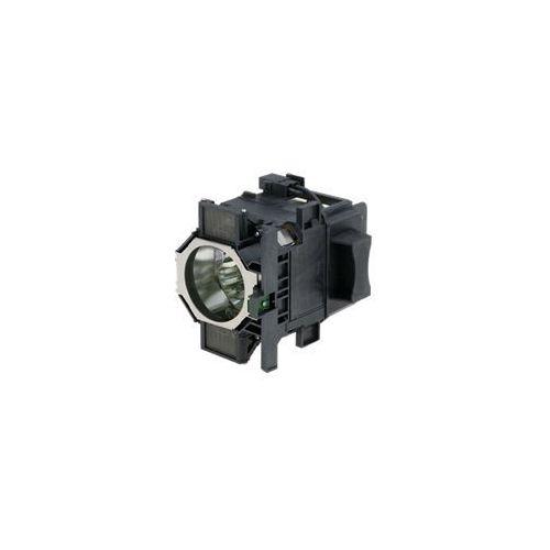 Lampy do projektorów, Lampa do EPSON PowerLite Pro Z8150NL - podwójna oryginalna lampa z modułem