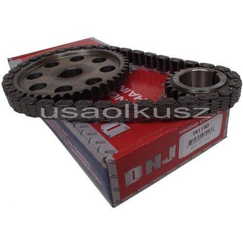 Kompletne rozrządy, Rozrząd kpl łańcuch oraz koła zębate Jeep Grand Cherokee ZJ ZG 5,2 / 5,9 V8