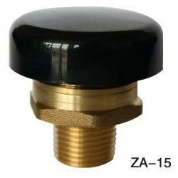Zawór podciśnieniowy/próżniowy ZA-15