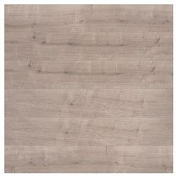Panele podłogowe DĄB BURLINGTON AC5 14 mm Laminowane HOME INSPIRE