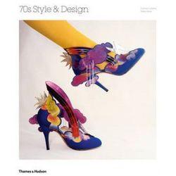 70s Style & Design (opr. twarda)