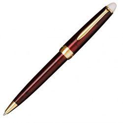 Sailor Shikiori Długopis Yodaki Burgundy
