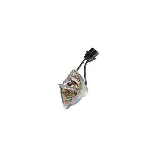 Lampy do projektorów, Lampa do EPSON PowerLite 1705 - kompatybilna lampa bez modułu