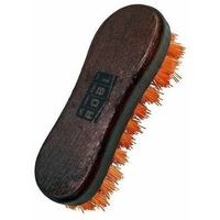 Pozostałe kosmetyki samochodowe, ADBL Textile Brush szczotka do czyszczenia tapicerek