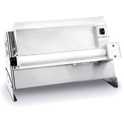 Hendi Wałkownica elektryczna do ciasta | 0,21 - 0,70kg | 370W | 645x360x(H)430mm - kod Product ID