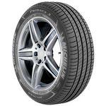Opony letnie, Michelin PRIMACY 3 235/45 R17 94 W