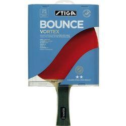 Stiga rakietka ** Bounce Vortex