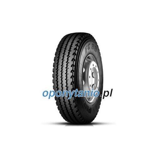 Opony ciężarowe, Pirelli FG88 ( 13 R22.5 156/150K )