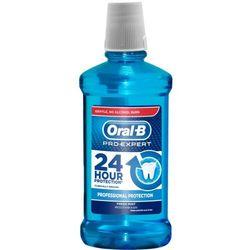 Płyn do płukania ust Oral-B Pro-Expert Professional Protection 500 ml