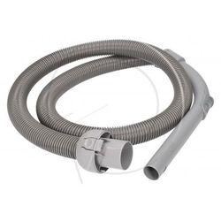 Wąż ssący do odkurzacza Electrolux 1130030040