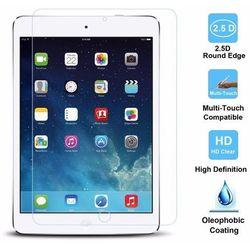 Szkło Hartowane na tablet iPad 9.7 2017/9.7 2018 - ochrona na ekran