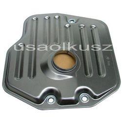 Filtr oleju automatycznej skrzyni biegów Toyota Highlander 2005-2006