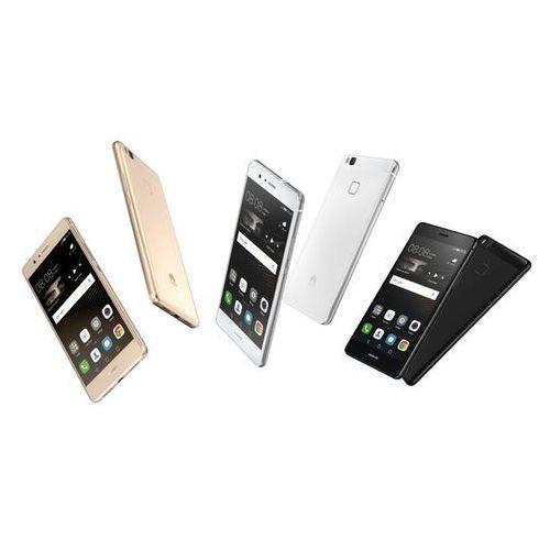 Smartfony i telefony klasyczne, Huawei P9 Lite