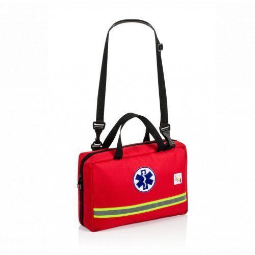 Walizki medyczne, Mała apteczka 10 L- pusta torba