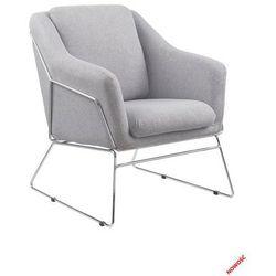 Krzesło Soft fotel