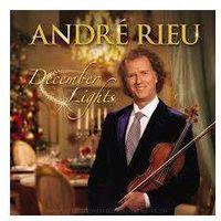 Koncerty muzyki klasycznej, December Lights