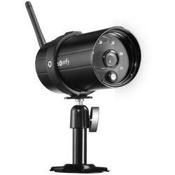 Kamera zewnętrzna HD VISIDOM OC100 do 30% zniżki przy zakupie w naszym sklepie