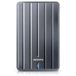 """Dysk Adata HC660 - pojemność: 1 TB, USB: 3.0, 2.5"""""""