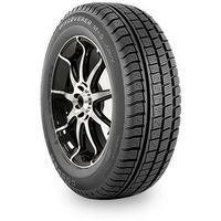 Opony zimowe, Cooper Discoverer MS SPORT 265/70 R16 112 T
