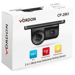 Vordon CP-2in1 - produkt w magazynie - szybka wysyłka!