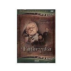 Ekranizacje literatury - Katarynka