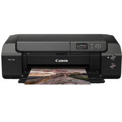 Canon drukarka PIXMA PRO-300 (4278C009)