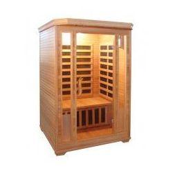 Sauna Sanotechnik KOMFORT 60624 120 x 120cm, 2os