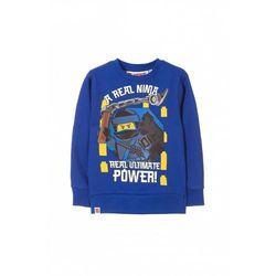 Bluza dresowa Lego Ninjago 1F35AZ Oferta ważna tylko do 2023-11-26