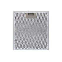 Klarstein AL-Filtr 4855 Aluminiowy, filtr do okapu, filtr wymienny Zamów ten produkt do 21.12.16 do 12:00 godziny i skorzystaj z dostawą do 24.12.2016