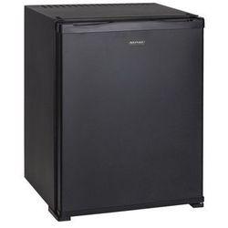 MPM Product 30-MBS-01