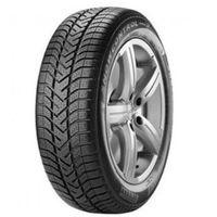Opony zimowe, Pirelli SnowControl 3 195/70 R16 94 H