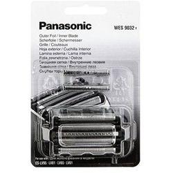 Panasonic Akcesoria WES9032Y1361 - reserve-barberingsskærer