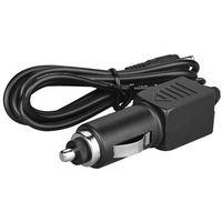 Ładowarki do akumulatorków, Adapter samochodowy do ładowarek FENIX ARW10