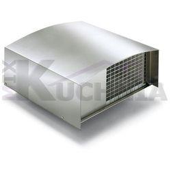 Silnik zewnętrzny BEST EMD 950