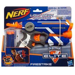 Wyrzutnia NERF Firestrike Elite 53378