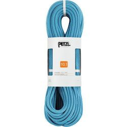 Petzl Mambo Rope 10,1mm x 50m, turkusowy 2021 Liny pojedyncze