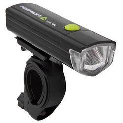 LAMPKA PRZEDNIA MERIDA HL-MD054 3W 3 TRYBY