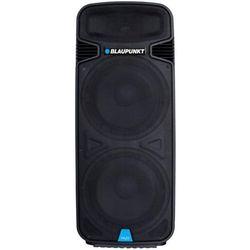 Głośnik Blaupunkt PA25