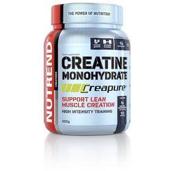 Nutrend Monohydrat Kreatyny Creapure® 500 g