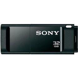 Pamięć SONY USB 3.1 USM32X/B2