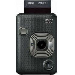 FujiFilm aparat Instax mini Liplay Dark Gray