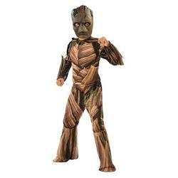 Kostium Groot Deluxe dla chłopca - Roz. L