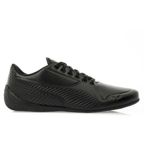 Męskie obuwie sportowe, Buty sportowe męskie Puma Drift Cat 7S Ultra (339862-01)