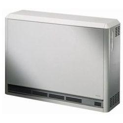 Piec akumulacyjny VFMi 50 + termostat gratis - GWARANCJA NAJLEPSZEJ CENY W POLSCE - piec na 30 - 35 m2