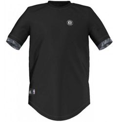 Koszulka adidas Fanwear Tee Brooklyn Nets Junior AJ1957 izimarket.pl