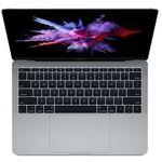 Apple MacBook Pro MPXT2Z