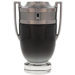 Paco Rabanne Invictus Intense woda toaletowa 100 ml TESTER - 100 ml tester
