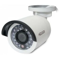 Kamera HQ-MP3040T-IR