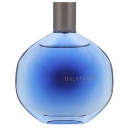 Laura Biagiotti Due Uomo woda po goleniu 90 ml dla mężczyzn